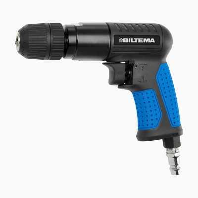 Drill AD10
