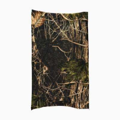 Multi-scarf