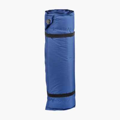Self-Inflating Sleeping Mat