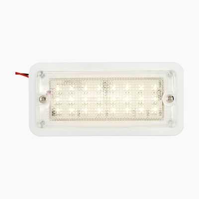 Interiörbelysning LED