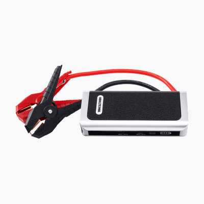 Jump Starter/Power Pack