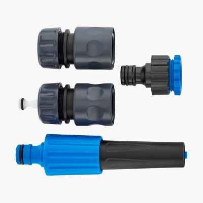 Garden Watering Starter Kit