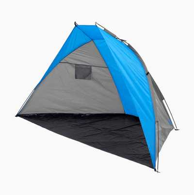 Beach Tent with UV Protection