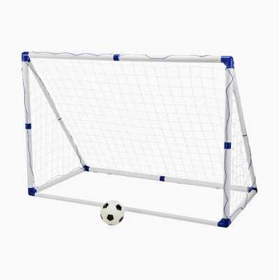 3-in-1 Goal Set