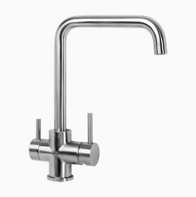 Kitchen Mixer Tap
