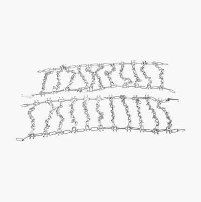 Snow Chain for ST11002