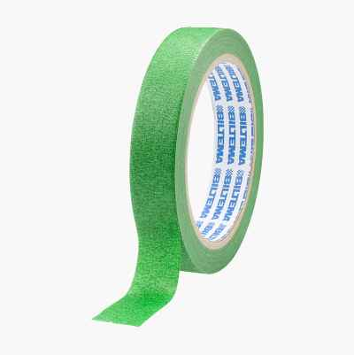 Masking Tape indoor