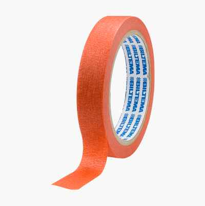 Masking Tape outdoor