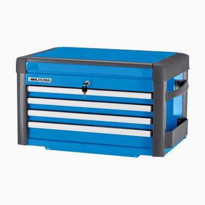 Kabinettvagn