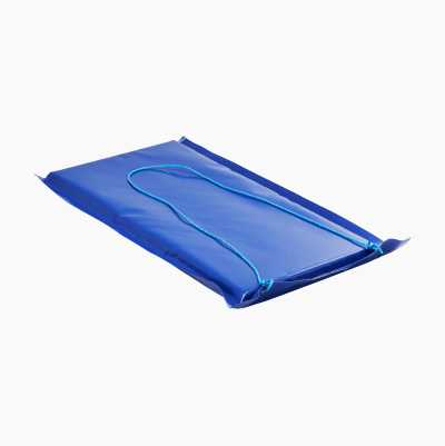 Snow Mattress Sled