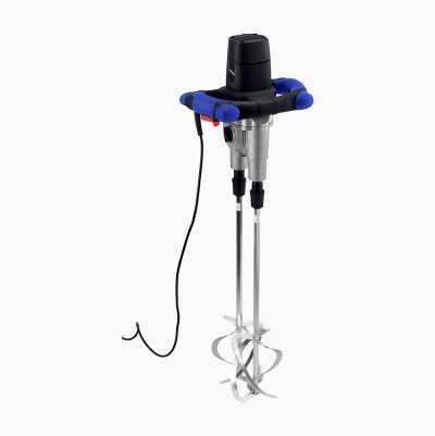 Mixer PCM 160
