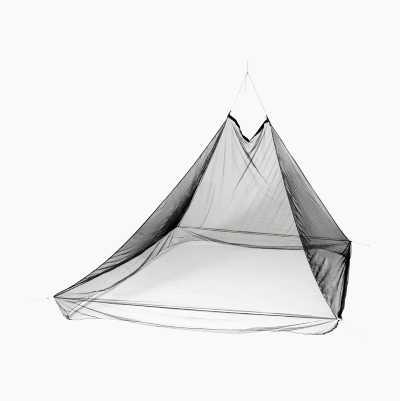 Myggnät för tält