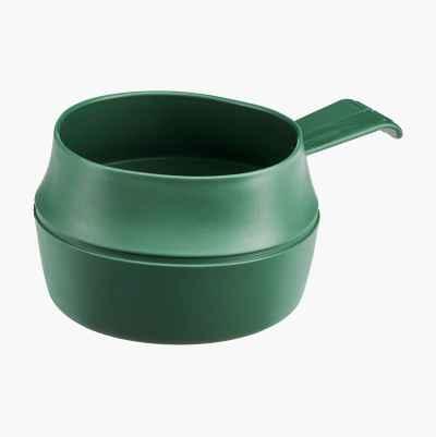 Folding Cup, 200 ml