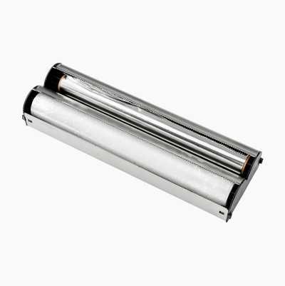 Plastic Wrap/Foil Dispenser