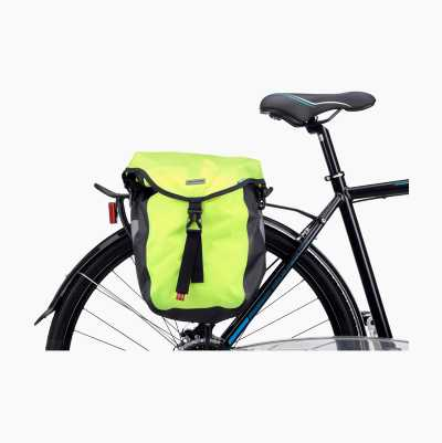 Cykelväskor vattentäta