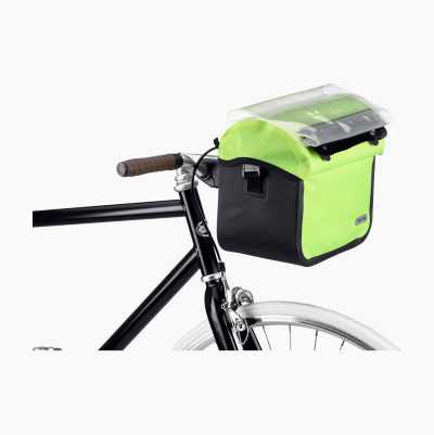 Bicycle Bag waterproof