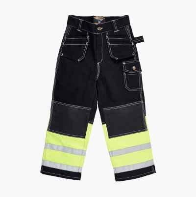 Craftsmen trousers child HV