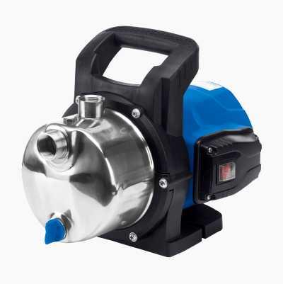 Vanningspumpe BP 1301