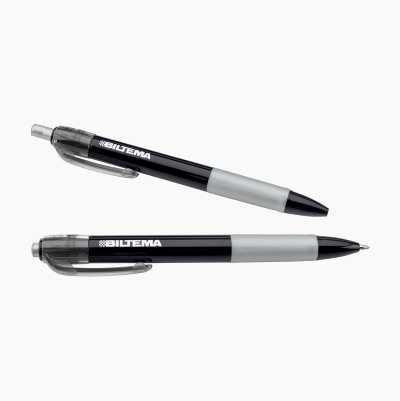 Pen, erasable ink 2-pack