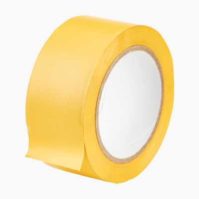 Easy Tear Protective Tape