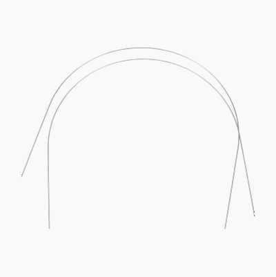Garden Box Arch, 2 pcs.