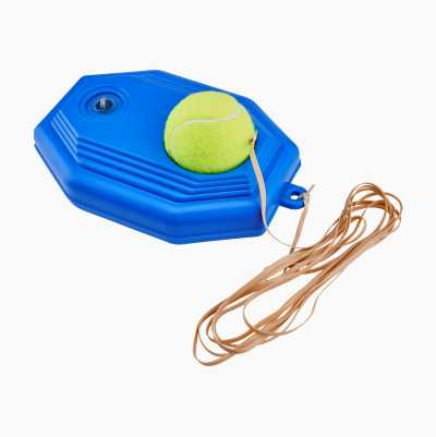 Comeback Tennis Training Set