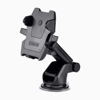Universal Mobile Phone Mount
