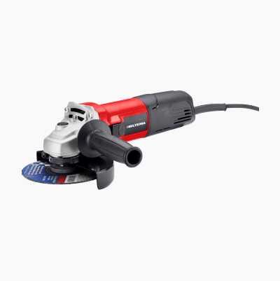 Vinkelsliber AG 125P2, PRO