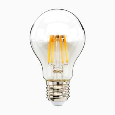 Attraktiva Sensor Light Bulb E27 - Biltema.se BY-56