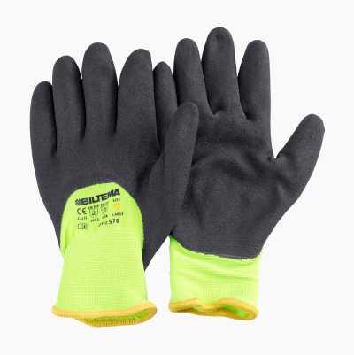 Winter Work Gloves 886