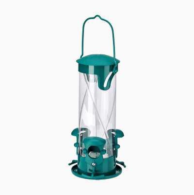 Fuglefoderautomat
