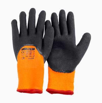 Winter Work Gloves 888
