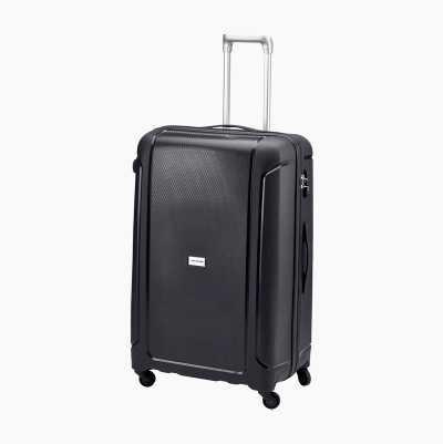 Suitcase, 94 l