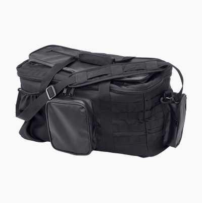 Patrolbag