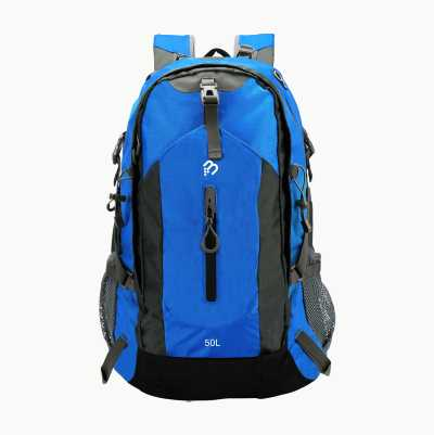 Backpack, 50 l