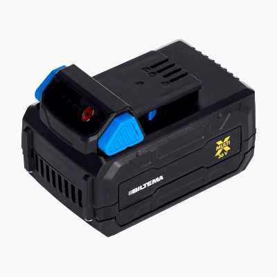Batteripakke BP 36