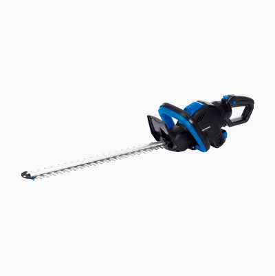 Hedge Trimmer CHT 36