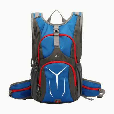 Backpack, 15 l