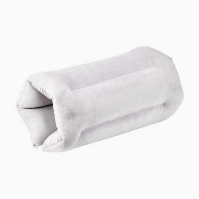 Flexible Travel Pillow