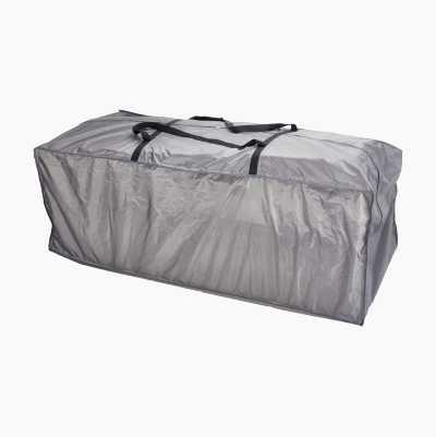 Oppbevaringsbag