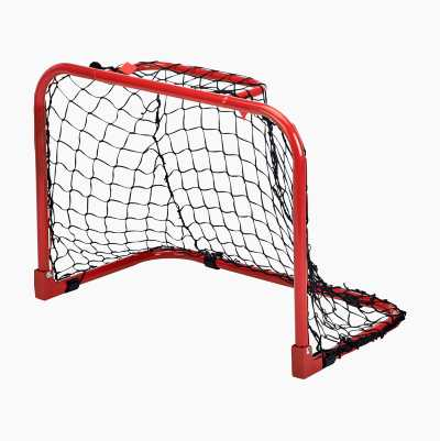 Floorball Goals