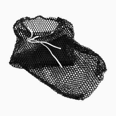 Sill-/strömmingnät