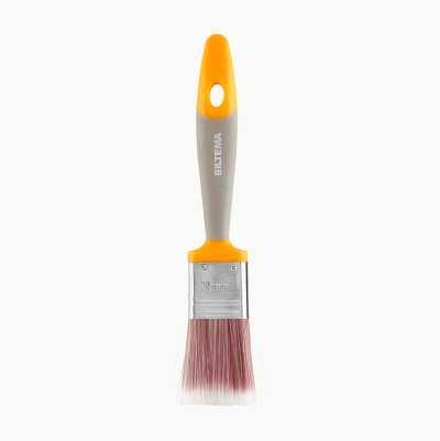Exterior Paintbrush Pro