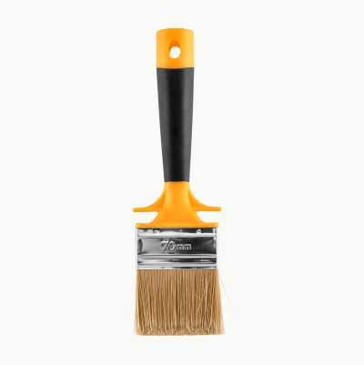 Paintbrush Pro