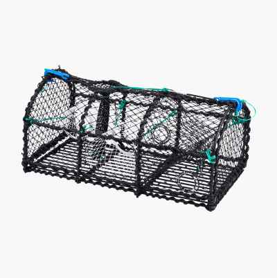 Lobster/Crab Trap, Pro