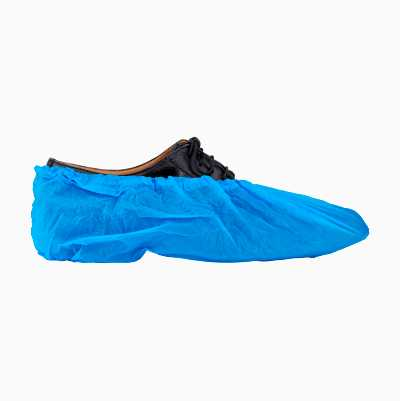 Shoe covers, disposable
