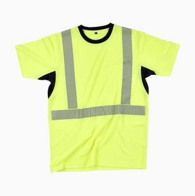 Hi-Vis T-Shirt