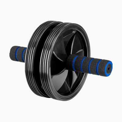 Exercise Wheel