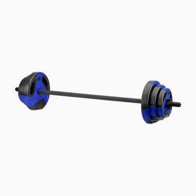 Barbell Set