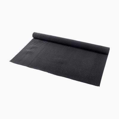 Boot mat